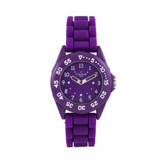 Montre Kid Fashion