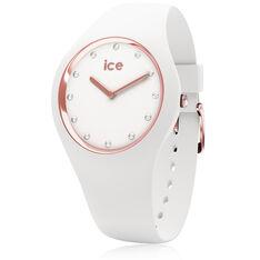 Montre Ice Watch 016300