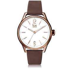 Montre Ice Watch 013068