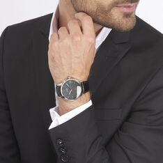 Montre Boss 1513485 - Montres Homme | Marc Orian