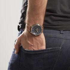 Montre Timberland Williston Bleu - Montres Homme | Marc Orian
