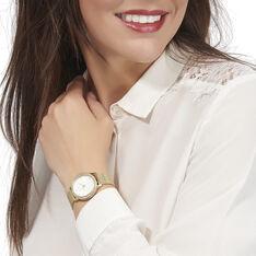 Montre Guess Chelsea Argent - Montres Femme   Marc Orian