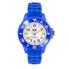 Montre Ice Watch 000745 - Montres sport Enfant | Marc Orian