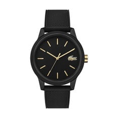 Montre Lacoste 2011010 - Montres Homme | Marc Orian