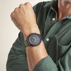 Montre Arctik Altitude Noir - Montres Homme   Marc Orian