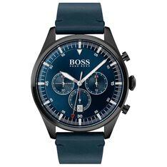 Montre Boss 1513711 - Montres Homme | Marc Orian
