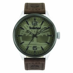 Montre Timberland Ackley Divers - Montres Homme | Marc Orian