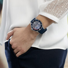Montre Ice Watch 016774 - Montres Femme | Marc Orian