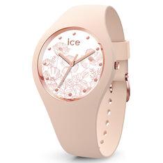 Montre Ice Watch 016663 - Montres Femme | Marc Orian