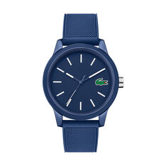 Montre Lacoste 2010987 - Montres classiques Homme | Marc Orian