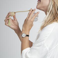Montre Guess Bellini Gris - Montres Femme | Marc Orian