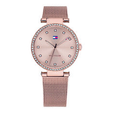 Montre Tommy Hilfiger 1781865 - Montres Femme | Marc Orian