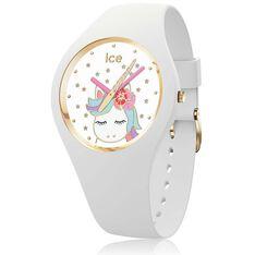 Montre Ice Watch Fantasia Multicolore - Montres Enfant   Marc Orian