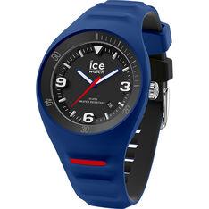 Montre Ice Watch Pierre Leclercq Bleu - Montres Homme   Marc Orian