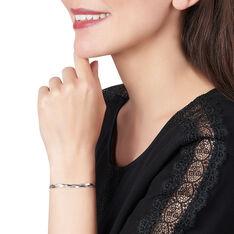 Bracelet Tricolore - Bracelets Femme | Marc Orian