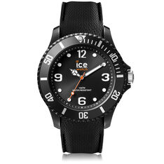 Montre Ice Watch 007265 - Montres sport Homme | Marc Orian