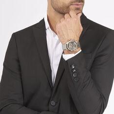 Montre Boss Companion Gris - Montres Homme | Marc Orian