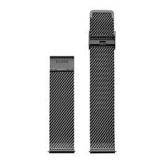 Bracelet De Montre Cluse Aravis - Bracelet de montre Homme | Marc Orian