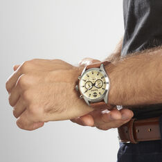 Montre Timberland Ashmont Divers - Montres Homme | Marc Orian