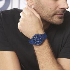 Montre Lacoste 2010970 - Montres classiques Homme | Marc Orian