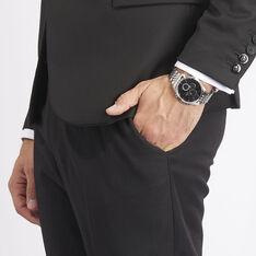 Montre Festina Timeless Chronograph Noir - Montres classiques Homme   Marc Orian