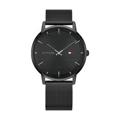 Montre Tommy Hilfiger 1791701 - Montres Homme | Marc Orian