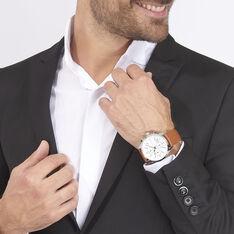 Montre Boss 1513475 - Montres Homme | Marc Orian
