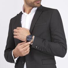 Montre Boss Navigator Bleu - Montres Homme | Marc Orian