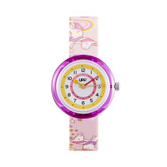Montre Upp Beatty Multicolore - Montres Enfant | Marc Orian