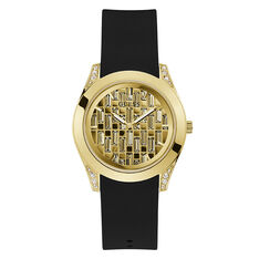 Montre Guess Clarity Champagne - Montres Femme | Marc Orian