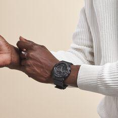 Montre Casio G-shock Urban Style Noir - Montres sport Homme | Marc Orian