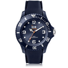 Montre Ice Watch 007278 - Montres sport Homme | Marc Orian