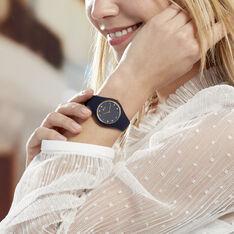 Montre Ice Watch Cosmos Bleu - Montres Femme   Marc Orian