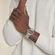Montre Arctik Echo Blanc - Montres Homme   Marc Orian