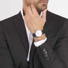 Montre Festina Classics Blanc - Montres classiques Homme | Marc Orian