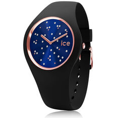 Montre Ice Watch Cosmos Star Bleu - Montres Femme   Marc Orian