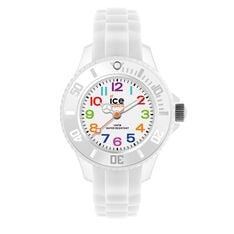 Montre Ice Watch Mn.we.m.s.12 - Montres sport Enfant | Marc Orian