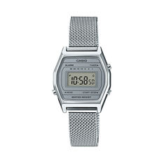 Montre Casio Collection Vintage Gris - Montres Femme | Marc Orian