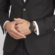 Montre Boss 1513542 - Montres Homme | Marc Orian