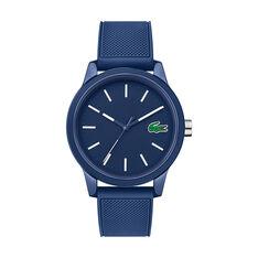 Montre Lacoste 12.12 Bleu - Montres classiques Homme | Marc Orian