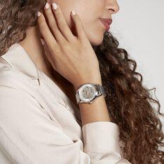 Montre Festina Blanc - Montres automatique Femme   Marc Orian