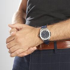 Montre Cerruti Ruscello Bleu - Montres Homme | Marc Orian