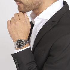 Montre Seiko Sgeg95p1 - Montres classiques Homme | Marc Orian