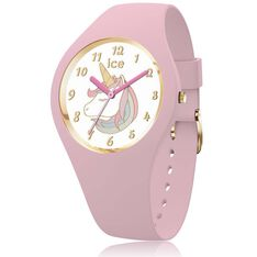 Montre Ice Watch Fantasia Multicolore - Montres Enfant | Marc Orian