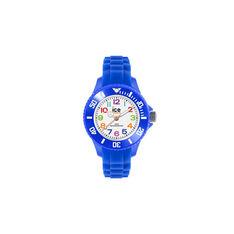 Montre Ice Watch Mini Blanc - Montres sport Enfant   Marc Orian