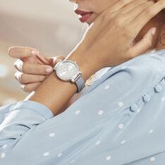 Montre Jewel Argent - Montres classiques Femme | Marc Orian