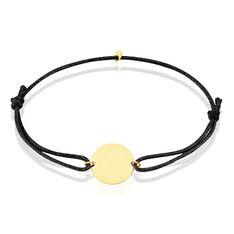 Bracelet Leana Or Jaune - Bracelets Enfant | Marc Orian