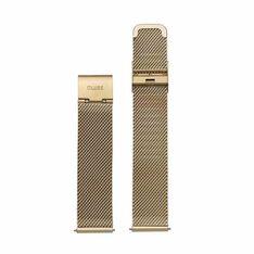 Bracelet De Montre Cluse Boho Chic - Bracelet de montre Femme | Marc Orian