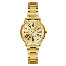 Montre Guess Jackie Champagne - Montres Femme | Marc Orian