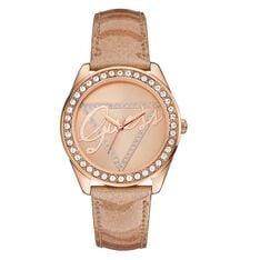Montre Guess Time To Give Rose - Montres Femme | Marc Orian